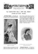 giornale/TO00189459/1904/unico/00000050