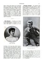 giornale/TO00189459/1904/unico/00000051