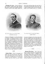 giornale/TO00189459/1904/unico/00000052