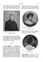 giornale/TO00189459/1904/unico/00000053