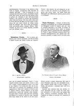 giornale/TO00189459/1904/unico/00000054