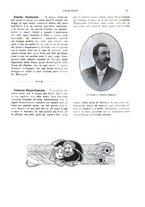 giornale/TO00189459/1904/unico/00000055