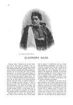 giornale/TO00189459/1904/unico/00000056