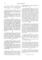 giornale/TO00189459/1904/unico/00000058