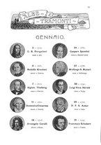 giornale/TO00189459/1904/unico/00000059