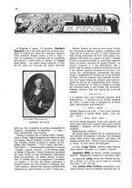 giornale/TO00189459/1904/unico/00000060