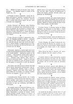 giornale/TO00189459/1904/unico/00000081