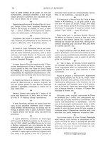 giornale/TO00189459/1904/unico/00000082