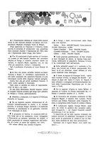 giornale/TO00189459/1904/unico/00000083