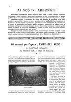 giornale/TO00189459/1904/unico/00000084