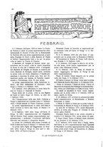 giornale/TO00189459/1904/unico/00000086
