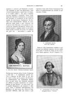 giornale/TO00189459/1904/unico/00000089