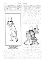 giornale/TO00189459/1904/unico/00000090