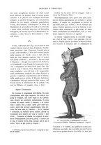 giornale/TO00189459/1904/unico/00000091