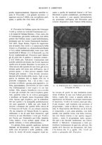 giornale/TO00189459/1904/unico/00000093