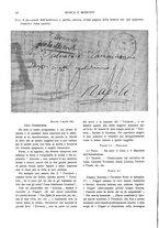 giornale/TO00189459/1904/unico/00000094