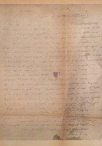 giornale/TO00189459/1904/unico/00000095