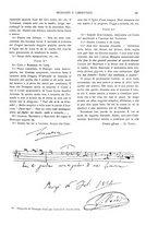 giornale/TO00189459/1904/unico/00000097