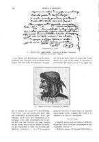 giornale/TO00189459/1904/unico/00000098