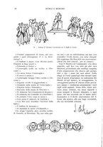 giornale/TO00189459/1904/unico/00000100