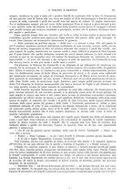 giornale/TO00189459/1904/unico/00000103