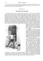 giornale/TO00189459/1904/unico/00000104