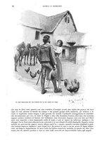 giornale/TO00189459/1904/unico/00000106