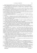giornale/TO00189459/1904/unico/00000109
