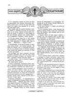 giornale/TO00189459/1904/unico/00000110