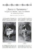 giornale/TO00189459/1904/unico/00000111