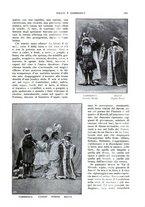 giornale/TO00189459/1904/unico/00000113