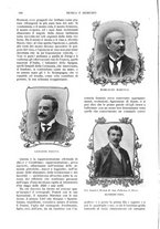 giornale/TO00189459/1904/unico/00000114