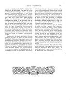 giornale/TO00189459/1904/unico/00000115