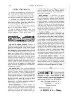 giornale/TO00189459/1904/unico/00000116