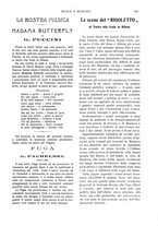 giornale/TO00189459/1904/unico/00000117