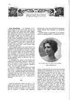 giornale/TO00189459/1904/unico/00000120