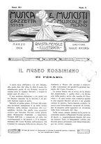 giornale/TO00189459/1904/unico/00000141