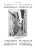 giornale/TO00189459/1904/unico/00000142
