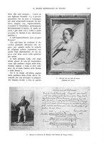 giornale/TO00189459/1904/unico/00000143