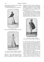 giornale/TO00189459/1904/unico/00000148