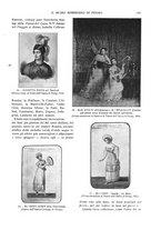 giornale/TO00189459/1904/unico/00000149