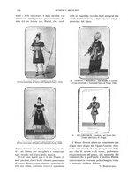 giornale/TO00189459/1904/unico/00000150