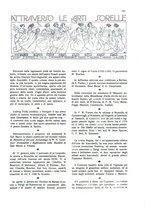 giornale/TO00189459/1904/unico/00000151