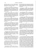 giornale/TO00189459/1904/unico/00000152