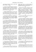giornale/TO00189459/1904/unico/00000153