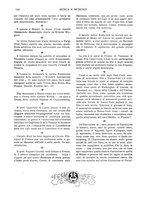 giornale/TO00189459/1904/unico/00000154