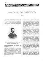 giornale/TO00189459/1904/unico/00000156