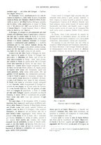 giornale/TO00189459/1904/unico/00000157