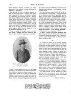 giornale/TO00189459/1904/unico/00000158
