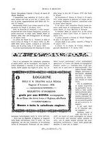 giornale/TO00189459/1904/unico/00000160